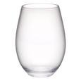 Stemless Wine Glass, 20 oz.
