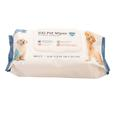 Pet Wipes, Pack of 100