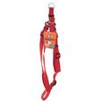 Pet Harness - Large, Red