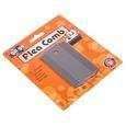 Plastic Flea Comb