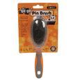 Small Pin Brush