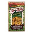 Soft Bakes Dog Treats, 12 oz. Bag, Cinnamon Roll