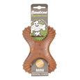 Peanut Dental Toy, Mini