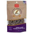 Cloud Star Tricky Trainers Chewy Liver, 5 oz.
