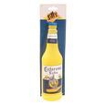 Squeaker Beer Bottle