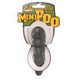Mini Poops Toy
