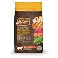 Merrick Grain Free Pet Food, Chicken, 4 lb. Bag