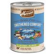 Merrick Grain Free Classic Pet Food Smothered Comfort