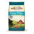 Merrick Whole Earth Farms Grain-Free Pet Food, Puppy, 5 lb. Bag