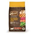 Merrick Whole Earth Farms Grain-Free Pet Food, Chicken & Turkey, 4 lb. Bag