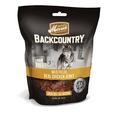 Merrick Backcountry Treats for Dogs, Wild Fields, Real Chicken Jerky