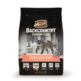 Merrick Backcountry Food for Cats, Pacific Catch, 3 lbs.