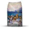 A Taste of the Wild Wetlands Canine Formula with Roasted Fowl, 30 lb. Bag