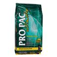 PRO PAC Ultimates Bayside Select Natural Grain and Gluten Free Formula with Whitefish Meal Dry Dog Food, 28 lb.