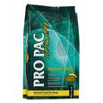 PRO PAC Ultimates Bayside Select Natural Grain and Gluten Free Formula with Whitefish Meal Dry Dog Food, 5 lb.