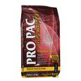 PRO PAC Ultimates Overland Red Natural Grain and Gluten Free Formula Dog Food, 28 lb. Bag