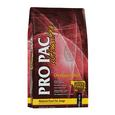 PRO PAC Ultimates Overland Red Natural Grain and Gluten Free Formula Dog Food, 5 lb. Bag