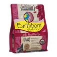 Earthborn Holistic Oven-Baked Dog Treats, 14 oz. Bag, Lamb Biscuits