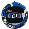 O'Brien 2-Rider Super Screamer Towable Tube