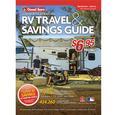 2018 Good Sam Travel Guide, 83rd Edition