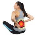 Active Heat™ Back Wrap