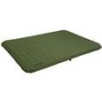 Velocity Air Bed, Queen