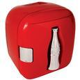 Coca Cola 100 Year Anniversary Coke Bottle Cooler