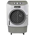 650 Sq Ft Commercial Evaporative Cooler, White