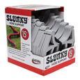 Slunky Hose Support, 15' Gray
