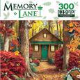 Memory Lane E-Z Grip 300 Piece Puzzle