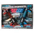Atomic Power Popper, 2-Pack