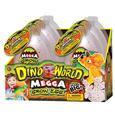 Dino Megga Grow Egg