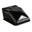 Dometic Fan-tastic Ultrabreeze Vent Cover, Black