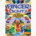 Finger Lights