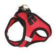 X-Large Red Harness