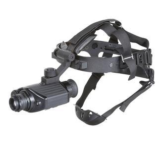 Armasight Vega Night Vision Goggles Gen 1+