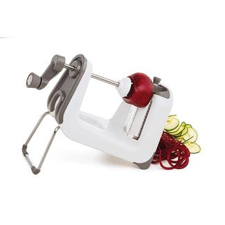 PL8-1099 Professional Spiralizer