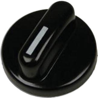 Knob - Burner (SDn2-3)
