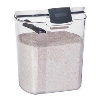 Flour ProKeeper, 4 Qt.