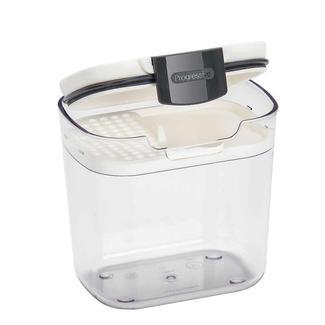 Mini ProKeeper, 1.5 Cup