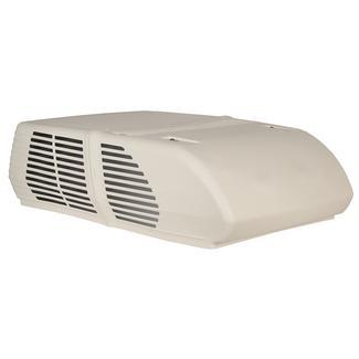 Coleman®-Mach® Mach 10 15,000 BTU Heat Pump, Arctic White