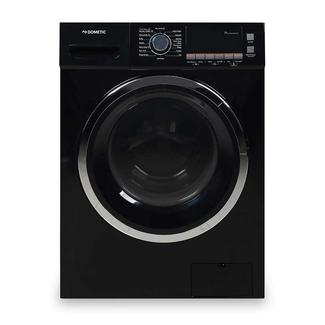Dometic Ventless Washer/Dryer Combo, Black photo