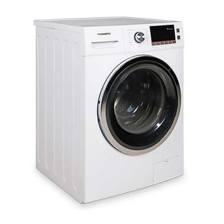 Dometic Ventless Washer/Dryer Combo, White photo