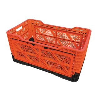 Large Collapsible Crate