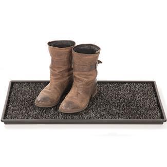 Drain & Dry Boot Tray