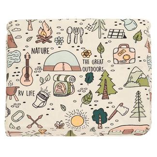 Matching RV Sheets & Comforters, Lextington Series, Short Queen