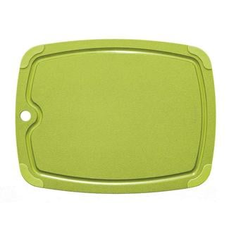 "Epicurean Cutting Board, 15"" x 11"", Green"