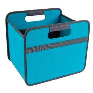 Meori® Storage Boxes, Small, Blue
