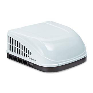 Dometic Brisk II Heat Pump, 15,000 BTU
