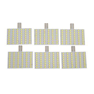 Blackhawk LED Replacement Light, 6-pack